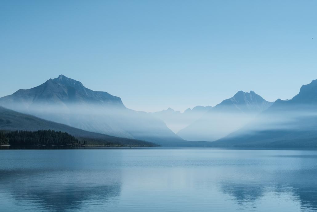 Mountains   Abundant Life & Wellness   Integrative Health Practitioner for chronic illnesses and Lyme Disease