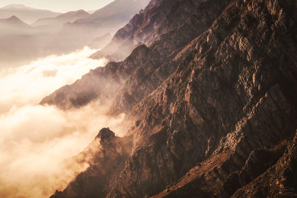 Mountain edges   Abundant Life & Wellness   Integrative Health Practitioner for chronic illnesses and Lyme Disease